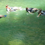 group_travel_cave_tubing