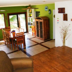 property-for-sale3