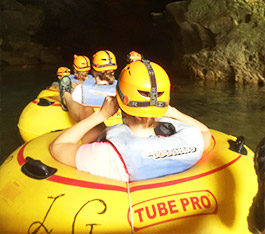 tours-cave-tubing
